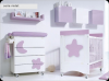Baby Bell - children room