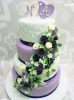 cake for young couple