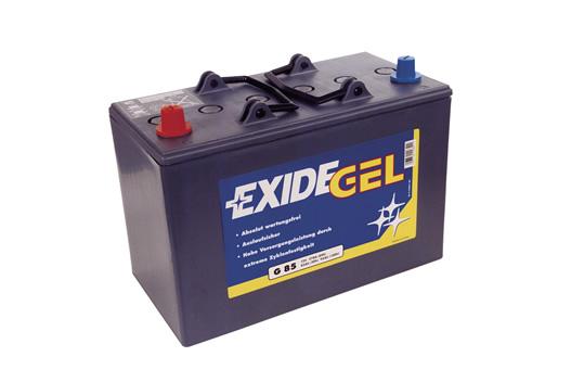 Akumulator forex